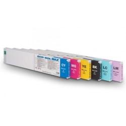 Tinta Roland ECO-SOL MAX 440 ml.