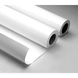 PVC rígido 300 micras imprimible