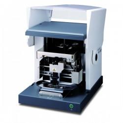 Grabadora por impacto Roland MPX-90