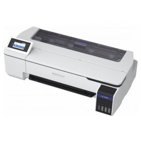 Epson SureColor SC-F500 de 61 cm