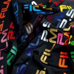 Vinilo textil P.S. FILM en hojas de 25x25