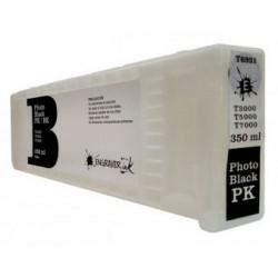 Tinta especial fotolitos para Epson SC-Tx200 700 ml.
