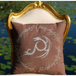 Vinilo textil Glitter 2. Ancho 50 cm.