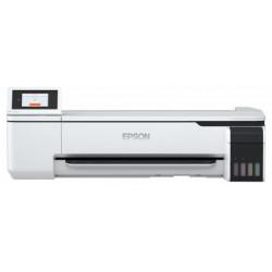 Impressora Epson SC-T3100X de 61 cm