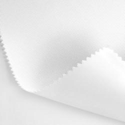 Tèxtil per bandera interior o exterior