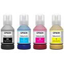 Tintas Sublimacion EPSON SC-F500 140 ml