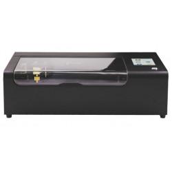 Gravadora i talladora laser Beamo 20x30 cm