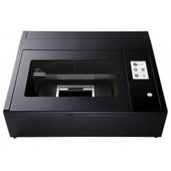 Grabadora y cortadora laser 36x40 cm