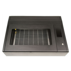 Gravadora i talladora laser Beambox PRO 36x60 cm