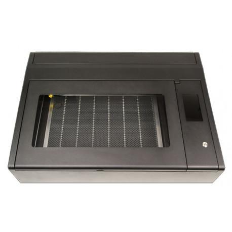 Grabadora y cortadora laser 36x60