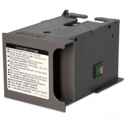Deposito tinta residual o tanque mantenimiento Epson SC-F500