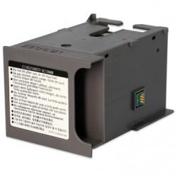 Diposit tinta residual o tanc manteniment Epson SC-F500