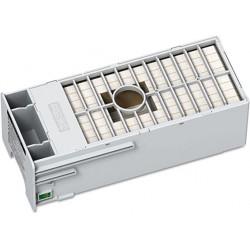 Deposito tinta residual Epson 7700/9700