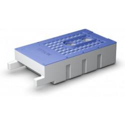 Deposito tinta residual Epson SureColor SC