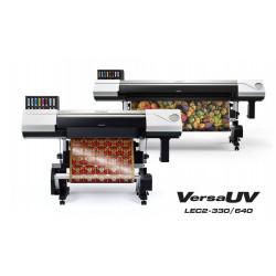 VersaUV LEC2-330 / LEC2-640