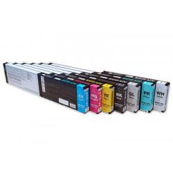 EUV5 500 ml Roland ECO-UV