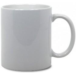 Caixa 48 tasses blanques des de 0,96€ unitat