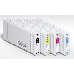 Tinta Epson SureColor SC-T 350 ml.