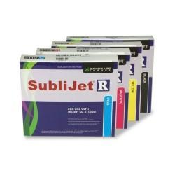 Tinta gel sublimación Ricoh SG-3110dn / 7100