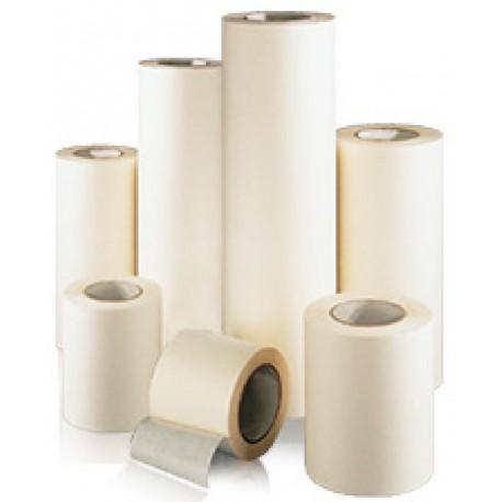 Transportador de papel para vinilo de corte.