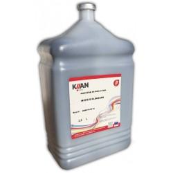 Tinta Kiian DIGISTAR HI-PRO 2,5 litres
