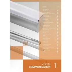 Catálogo completo de expositores