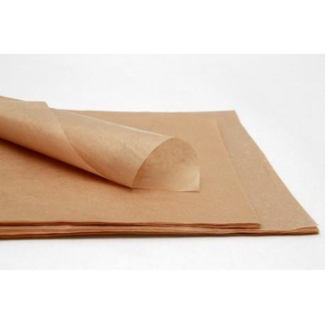 Paper protector per a planxes.