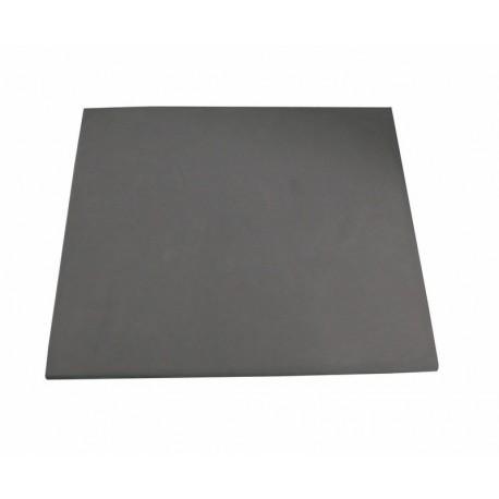 Base goma per planxa 40x50 cm.