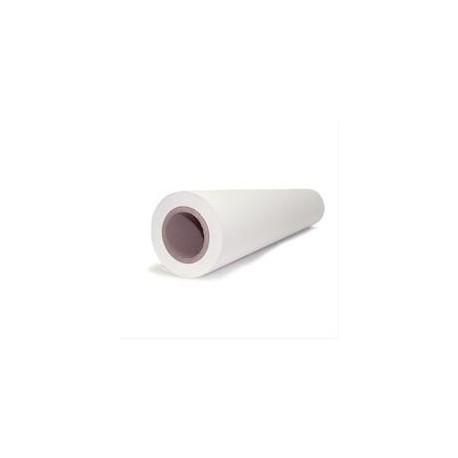 Paper transfer TransJet 95 grm. ECO