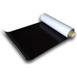 Iman imprimible 1 x 15 m.