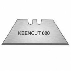 Cuchillas Keencut CA50-010 calidad superior