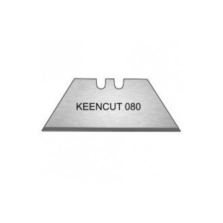 cuchillas Keencut CA50-032