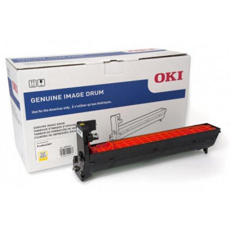 Tambor para OKI Pro8432w