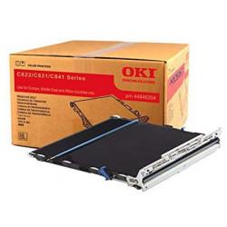 Cinta de transferencia OKI Pro8432WT
