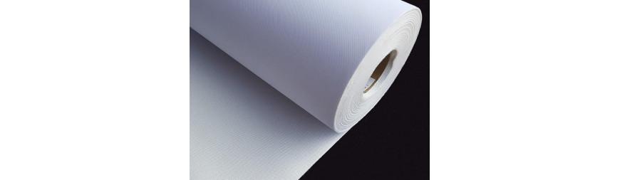 Otros materiales imprimibles